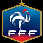 Избор на деня за 16.10.2018: Франция – Германия