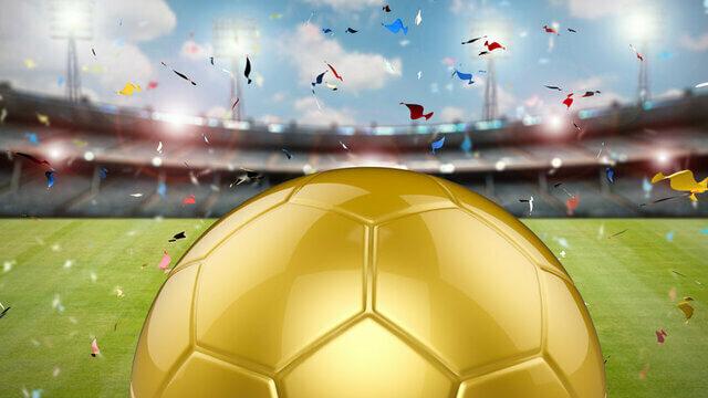 Златните 7 футболни прогнози за днес 27.10.2021